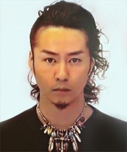 m_tc1_search_naver_jp.jpg